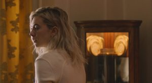 Netflix – WATCH Vanessa Kirby and Ellen Burstyn in the Pieces of a Woman Trailer