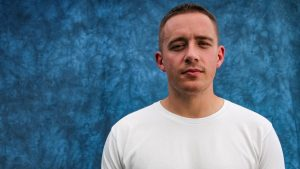 DERMOT KENNEDY RELEASES 'WITHOUT FEAR: THE COMPLETE EDITION' ALBUM REPACK!