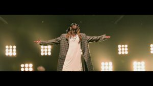 "LIL WAYNE DROPS ""NFL"" MUSIC VIDEO FEAT. GUDDA GUDDA & HOODYBABY"