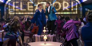 The Prom | Official Trailer Debut | Directed by Ryan Murphy, Starring Meryl Streep, James Corden, Nicole Kidman, Kerry Washington and more