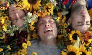 """The Dirty Nil Drop New Single """"One More and the Bill"""""""