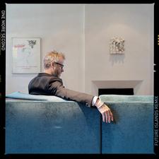 "The National's Matt Berninger unveils Future Islands remix of ""One More Second"""