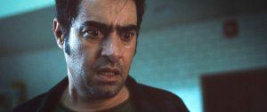 THE NIGHT – Shahab Hosseeini Thriller Opens Jan. 29th via IFC Midnight