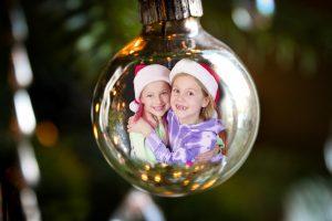 Daughters of Imagine Dragons, TWO/Nico Vega release debut Christmas single