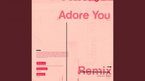 "Jessie Ware Releases ""Adore You (Endless Remix)"" Featuring Bibi Zhou"