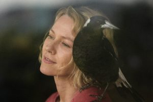 Netflix – Naomi Watts and Andrew Lincoln Star in PENGUIN BLOOM
