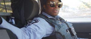 NEW TRAILER RELEASED – 'WOMEN IN BLUE' ON PBS FEB. 8