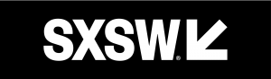SXSW Announce Initial Wave of Conference Programming for SXSW Online