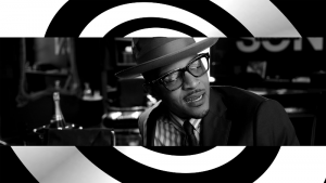 """T.I. DROPS """"HYPNO"""" MUSIC VIDEO DIRECTED BY HYPE WILLIAMS"""