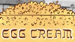 OVID.tv – NOW STREAMING: A Feminist Revenge Western, New Italian Cinema & Egg Creams