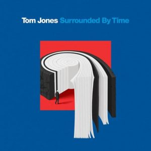"""Legendary Tom Jones covers Todd Snider's """"Talking Reality Television Blues"""""""