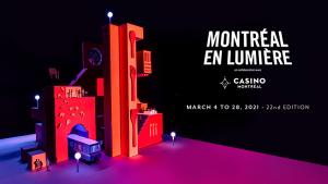 Montréal en Lumière: Unveiling of the gastronomy programming