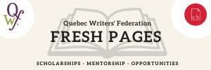 APPLY NOW! Editorial Mentorship at carte blanche