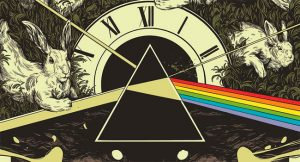 ECHO releases Pink Floyd limited edition print series