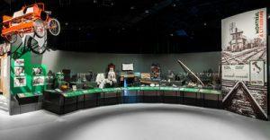 Visit Italian Montréal in a new exhibition at Pointe-à-Callière