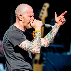 🎵 Upcoming Live Shows: Joel Plaskett, Lady A, Korn