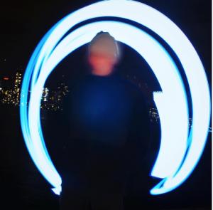 "Jack DeNicola Premieres Stranger Things-Inspired Single ""SHOWTIME"""