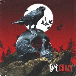 CLEVER UNVEILS MUCH-ANTICIPATED ALBUM CRAZY