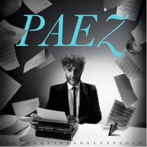 "Fito Paez wins ""Best Latin Rock or Alternative Album"" at 63rd annual Grammy Awards"