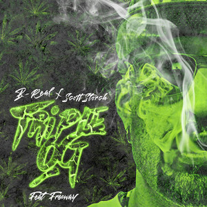 Cypress Hill's B-Real To Release Double A-Side, Mr. Cartoon NFT and more on 4/20