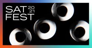 SAT Fest 2021