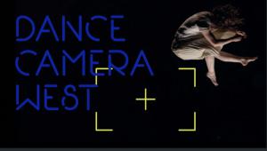 Dance Camera West Film Festival on OVID