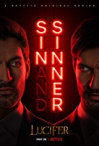 Lucifer S5B Trailer