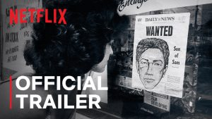 TRAILER DEBUT: The Sons of Sam: A Descent Into Darkness | A Netflix Original Documentary Series