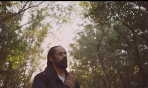 "Damian ""Jr Gong"" Marley Debuts Powerful New Video for Earth Day: Video Shows the Power of Black Activists Building a Haven for their Communities & the Environment"