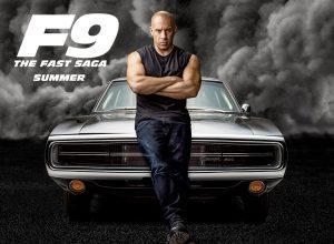 F9   THE ORIGINALS FEATURETTE