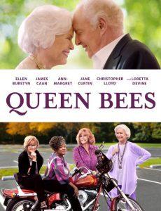 QUEEN BEES – Official Trailer