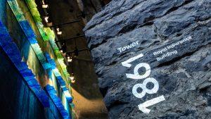 Marking its 29th anniversary, Pointe-à-Callière launches Crossroads Montréal!