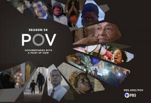 Acclaimed PBS Television Series 'POV' Announces 34th Season