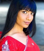 """Deepti Gupta, poised to breakout at Tribeca FF 2021 co-starring in """"India Sweets and Spices"""""""