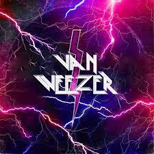 VAN WEEZER, SPECIAL IHEARTMEDIA ALBUM RELEASE SHOW