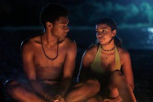 Netflix's OUTER BANKS Season 2 Premieres July 30