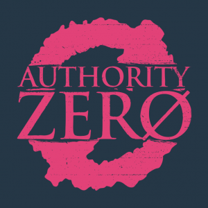Out this Friday, June 18: Authority Zero's 8th Studio LP 'Ollie Ollie Oxen Free'