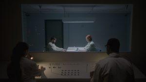 Tribeca 2021 -ULTRASOUND starring Vincent Kartheiser, Breeda Wool