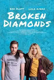 Trailer | BROKEN DIAMONDS, Starring Ben Platt  + Lola Kirke
