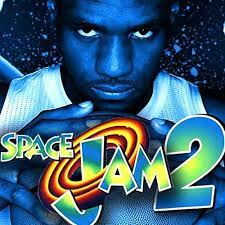 SPACE JAM: A NEW LEGACY ASSEMBLES POWERHOUSE TRACKLISTING FOR OFFICIAL SOUNDTRACK