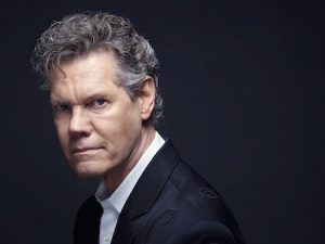 Randy Travis' Iconic Storms of Life Celebrates 35 Years With Forthcoming Remaster and Unreleased Recordings