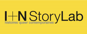 image+nation culture queer inaugurates the first I+N StoryLab queer scriptwriting project in partnership with Telefilm Canada