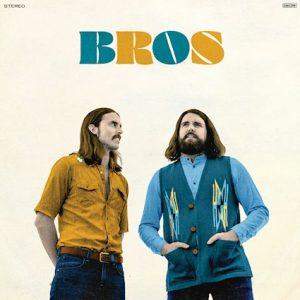 BROS – Vol. 2