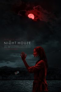 THE NIGHT HOUSE   New Trailer Debut – In Theaters August 20, 2021
