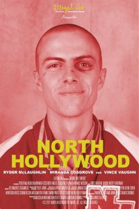 NORTH HOLLYWOOD – On VOD July 23