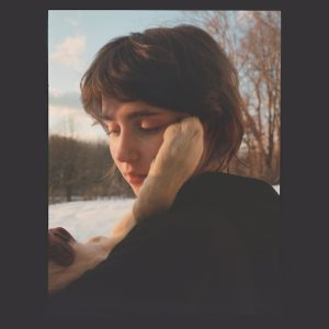Clairo Announces North American Tour Dates. New Album, 'Sling' Out Now