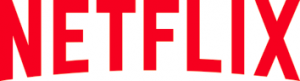 Archewell Productions developing new Netflix animated series executive produced by Meghan, The Duchess of Sussex