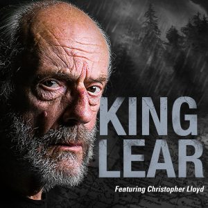 Shakespeare & Company Announces Virtual Screening of King Lear Featuring Christopher Lloyd