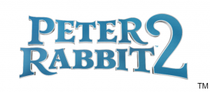 PETER RABBIT 2 – SONY PICTURES HOME ENTERTAINMENT NEW RELEASE