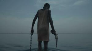 TIFF: African Midnight Madness supernatural thriller/horror